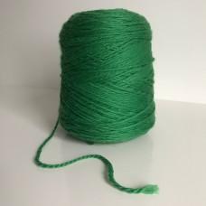 Biella Yarn 14