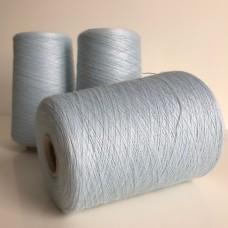 Biella Yarn 15